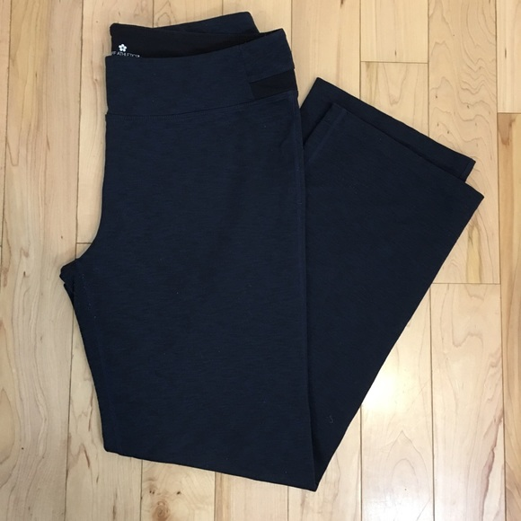 Tuff Athletics Yoga Pants